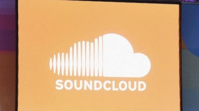 ساوندكلاود للموسيقى يستمر بعد تجاوز مصاعبه المالية