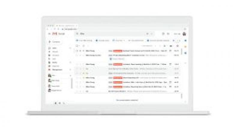 جوجل توفر أدوات أفضل للبحث عن الرسائل في جي مايل