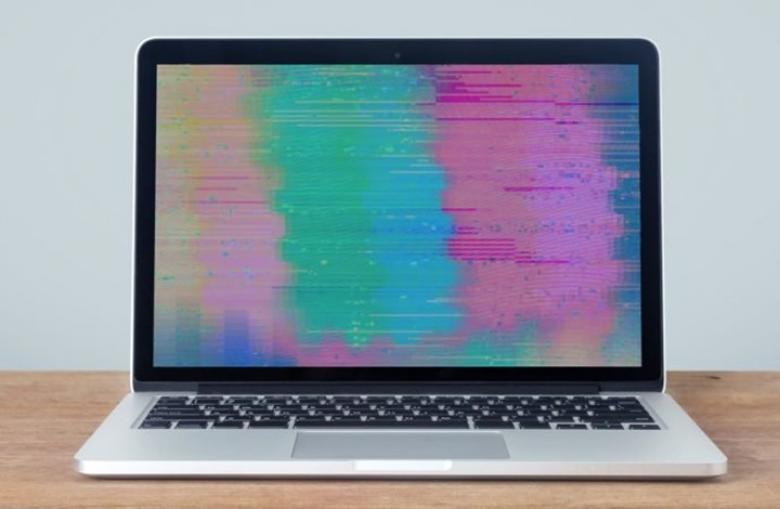 12 علامة تدل على وجود فيروسات في جهاز الكمبيوتر الخاص بك