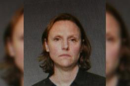 أخفت جثث أطفالها الـ 6 في خزانة !