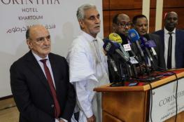 خلافات اللحظة الأخيرة.. تعسر التوصل لإعلان دستوري توافقي بالسودان