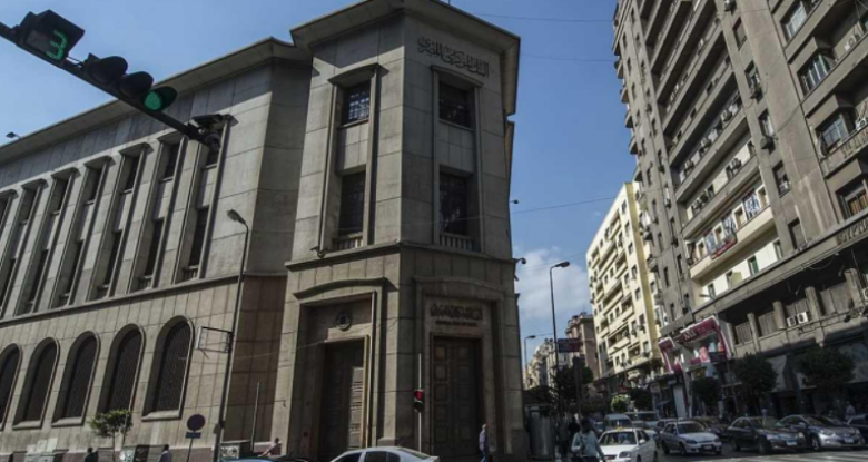 الاقتصاد المصري.. تنوع واستقرار ومؤشرات نجاح مبكر