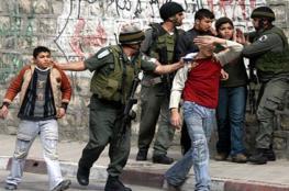أسري فلسطين يدعو لتوفير الحماية الدولية لأطفال فلسطين