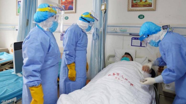 فيروس كورونا.. آخر التطورات وأبرز الحقائق