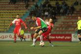 جدول مباريات الجولتين الـ 20 و21 من دوري الوطنية بالضفة