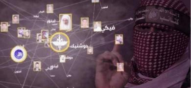 """رسالة المواطنين للمقاومة بذكرى """"حد السيف"""""""