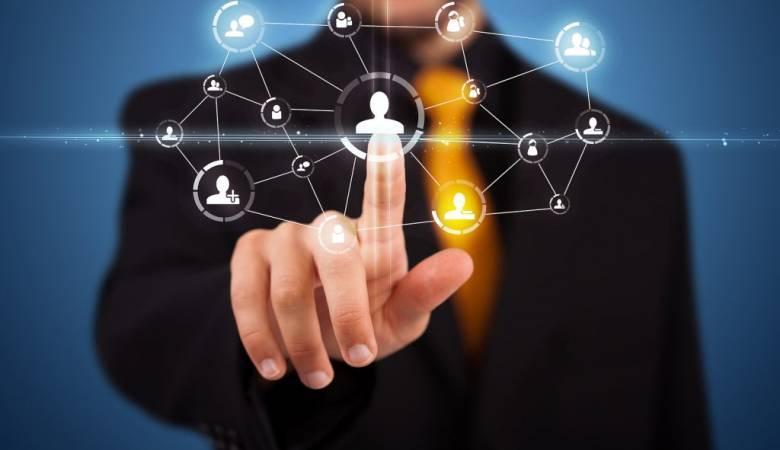 شبكة اتصالات أسرع 300 مرة من الحالية
