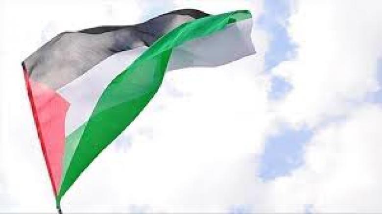 التضخم السنوي في فلسطين يصعد 0.44 في المئة خلال فبراير