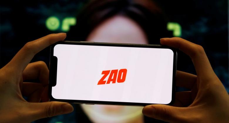 تحذير من تطبيق صيني جديد يحولك إلى أحد المشاهير