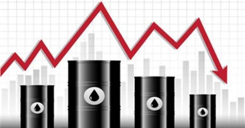 نوفاك: سعر النفط قد يهبط إلى 30 دولارا