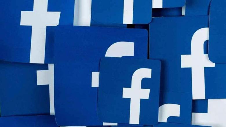 بعد فضائح الخصوصية.. أرباح فيسبوك في خطر