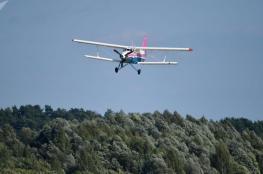روسيا تصنع طائرة جديدة للخطوط الجوية المحلية