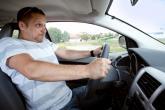 إرشادات للسائقين الصائمين المصابين بالسكري