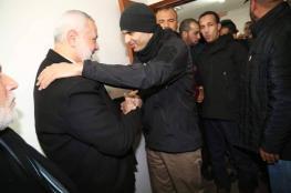 البردويل: حماس بذلت جهودًا مُضنية لاستعادة المختطفين الأربعة