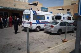 الأردن: وفاة 6 أشخاص من أسرة واحدة اختناقا