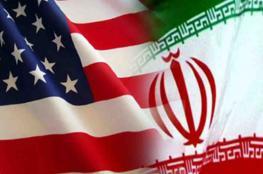 روسيا تنتقد وإيران تتوعد أميركا بعقوبات مماثلة