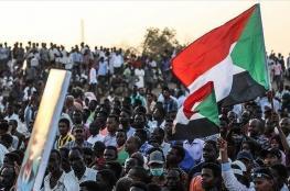 السودان: خلافات تؤجل اتفاقا بين قوى التغيير والجبهة الثورية