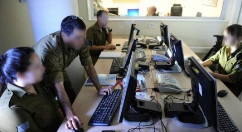 استخبارات الاحتلال جنّدت مسئولا عربيا لنقل هذه الملفات الخطيرة