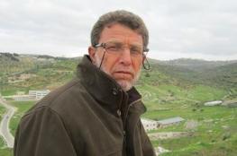 محكمة الاحتلال تعيد الحكم السابق للأسير نائل البرغوثي