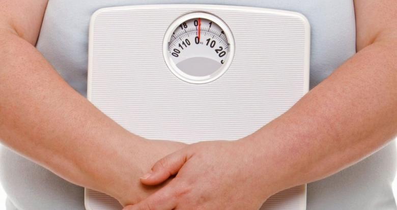 دراسة: زيادة الوزن مرتبطة جينيا بارتفاع مستويات الاكتئاب