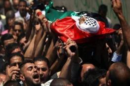 """""""إسرائيل"""" قتلت 43 فلسطينيًّا نوفمبر الماضي"""