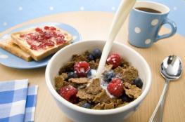عندما تتخلى عن وجبة الإفطار.. ماذا يحدث لجسمك؟