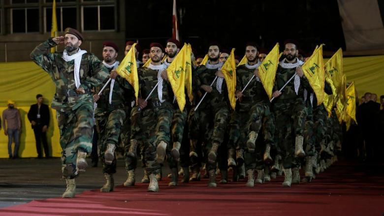 """""""إسرائيل"""" تطالب أمريكا باشتراط أمرين مقابل دعم لبنان"""