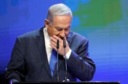 """ماذا ينتظر """"إسرائيل"""" بعد مقتل سليماني؟"""