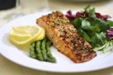 دراسة: أسماك تقلص خطر الوفاة المبكرة بنسبة الثلث