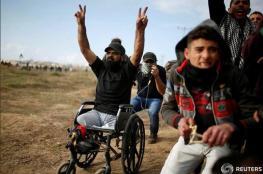 """صحيفة أمريكية: استشهاد الشاب """"الثريا"""" سيزيد المواجهات الحدودية"""