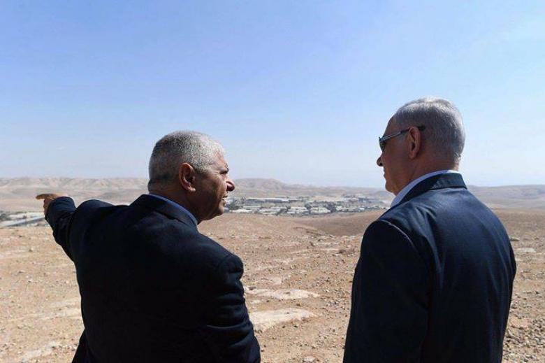 مسؤول إسرائيلي: المصادقة على البناء الاستيطاني تضاعف أربع مرات