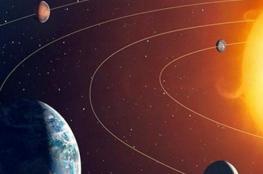 ناسا تطلق رحلتها التاريخية للشمس.. والهدف 6 ملايين كيلومتر