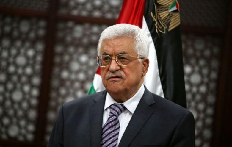 عباس: مستمرون في المصالحة أياً كانت العقبات والمعيقات