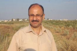 """الصحفي """"أبو وردة"""" يتنفس الحرية بعد ٧ أشهر في الإداري"""