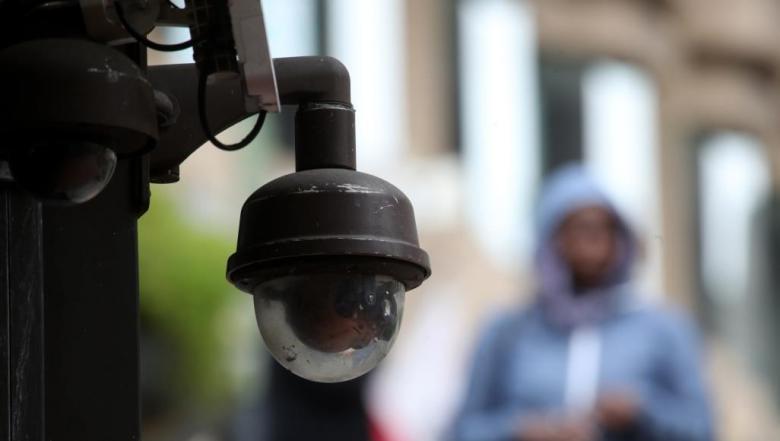 سان فرانسيسكو أول مدينة أميركية تحظر تقنية تمييز الوجه