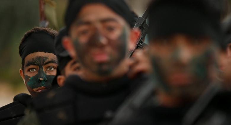 """صحيفة تكشف مخطط """"حماس"""" تزامنا مع زيارة إلى مصر"""