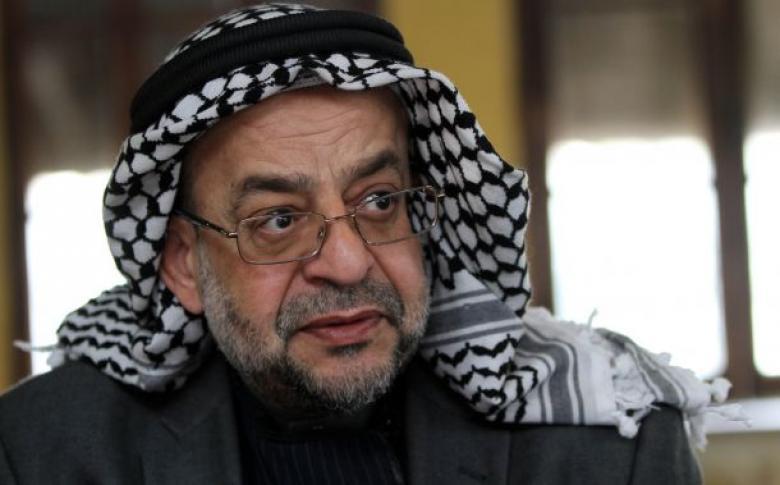 """يوسف: مواقف """"البرلمانيين العرب"""" دليل على وعي الشعوب"""