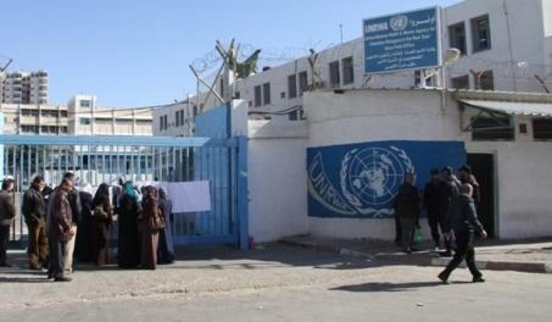 السعودية تنوي تحويل 160 مليون دولار للأونروا في غزة