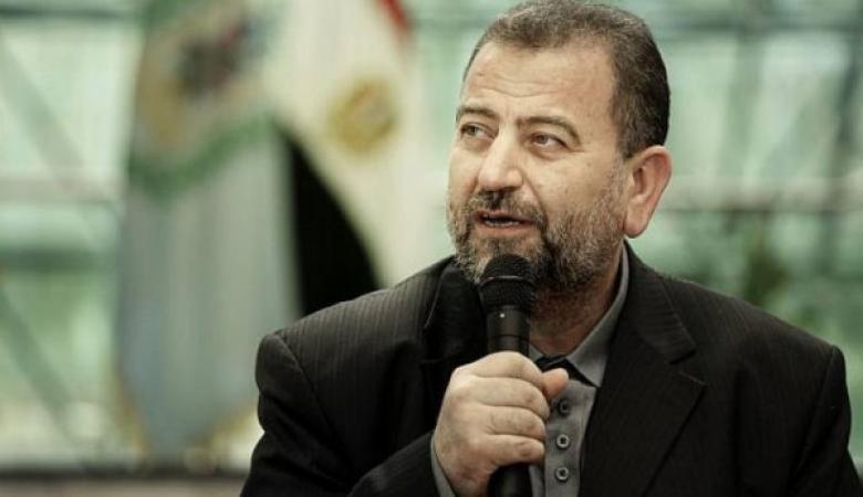 حماس تعقّب على نتائج انتخابات جامعة بيرزيت