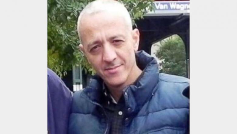 مصطفى قاسم بعث هذه الرسالة إلى ترامب قبل موته في سجن مصري