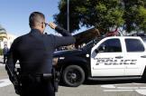 كاليفورنيا: مكافأة بـ 50 ألف دولار للمساعدة في حل لغز جريمة قتل