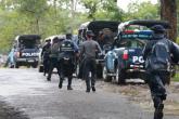 مطالب بالتحقيق في عمليات قتل واعتقالات للروهينجا