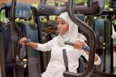 دراسة: ضعف اللياقة البدنية عند النساء يسبب الاكتئاب
