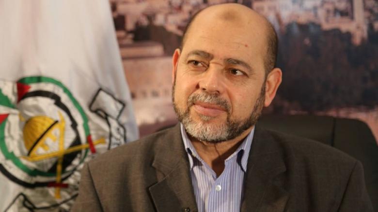 حماس تشيد بموقف فتح الرافض لمشروع القرار الأمريكي