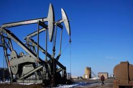 النفط الأميركي بأعلى سعر له منذ سبعة أشهر
