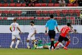 البحرين تودع كأس آسيا بخسارتها أمام كوريا الجنوبية
