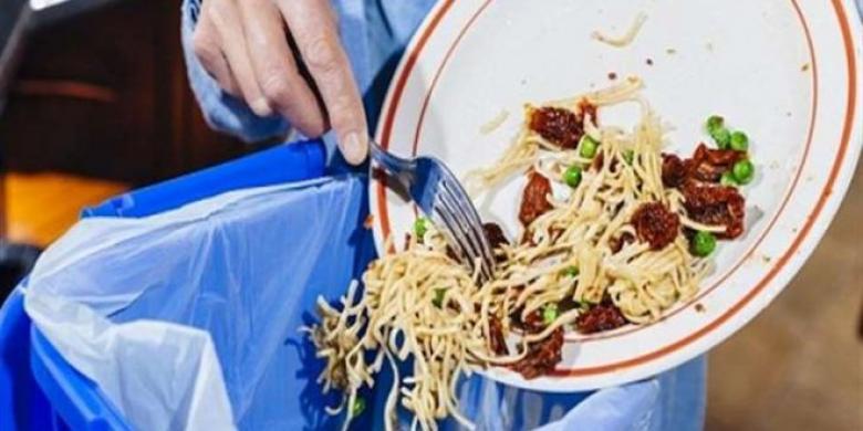 لربات البيوت.. كيفية الاستفادة من بقايا طعام كل عزومة