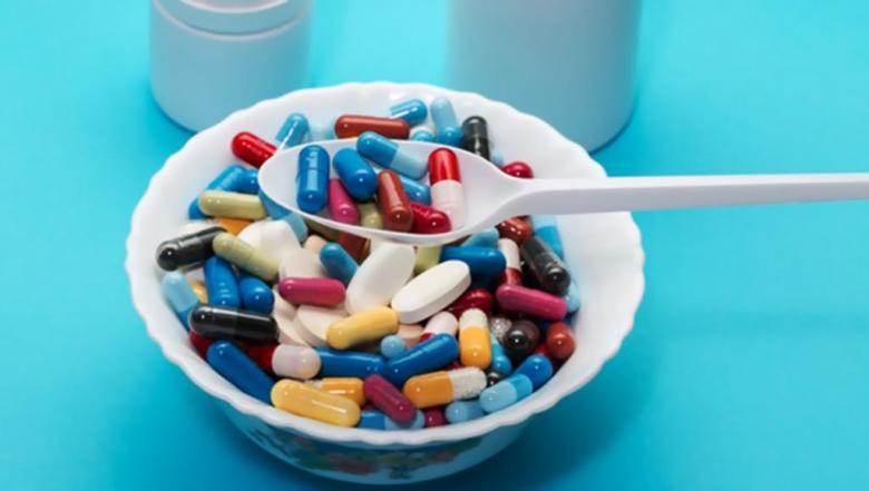 أدوية قد تزيد الوزن