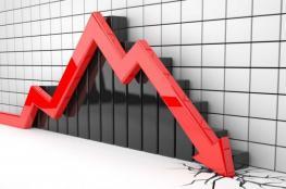 مؤشر بورصة فلسطين يسجل انخفاضًا