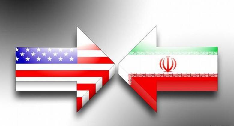 """""""حماس"""" تعقب على العقوبات الأمريكية على إيران"""